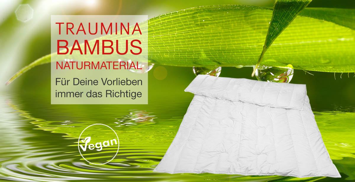 Traumina-Naturmterial-Bambus-fuer-Deine-Vorlieben-immer-das-Richtige