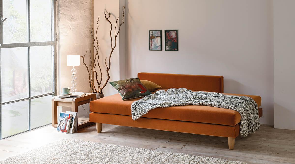 Schlafsofa-und-Schlafcouch-online-kaufen