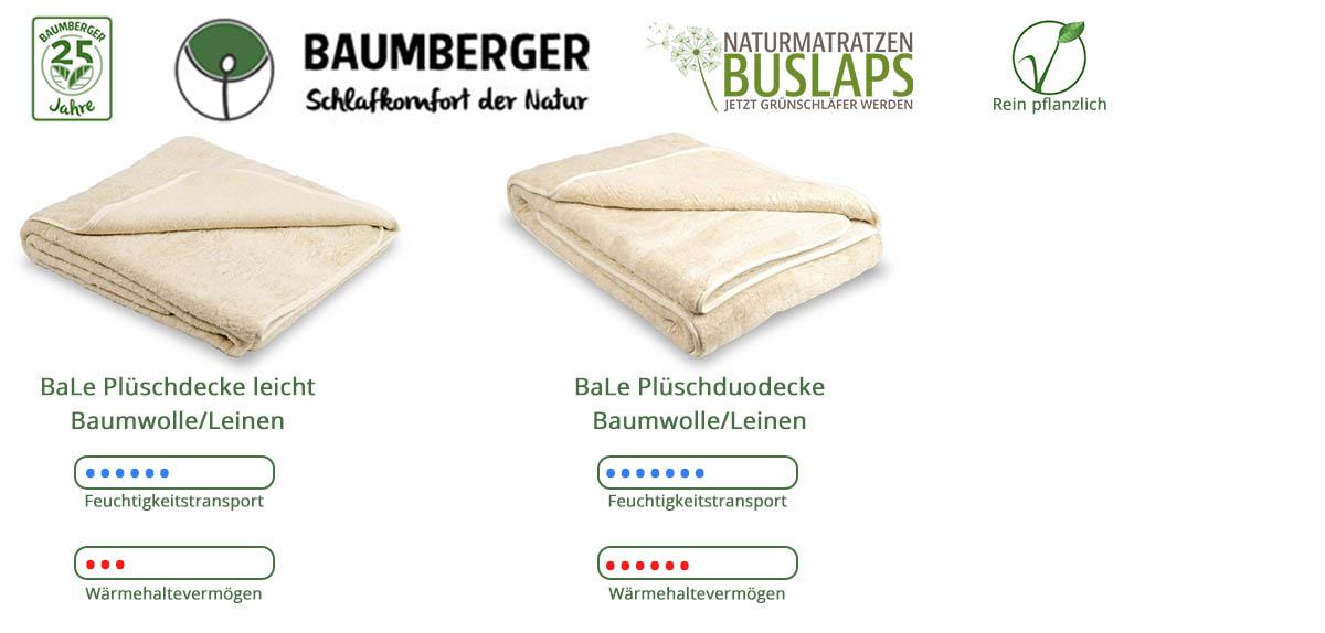 Baumberger-BaLe-Plueschdecke-und-Plueschduodecke-kaufen