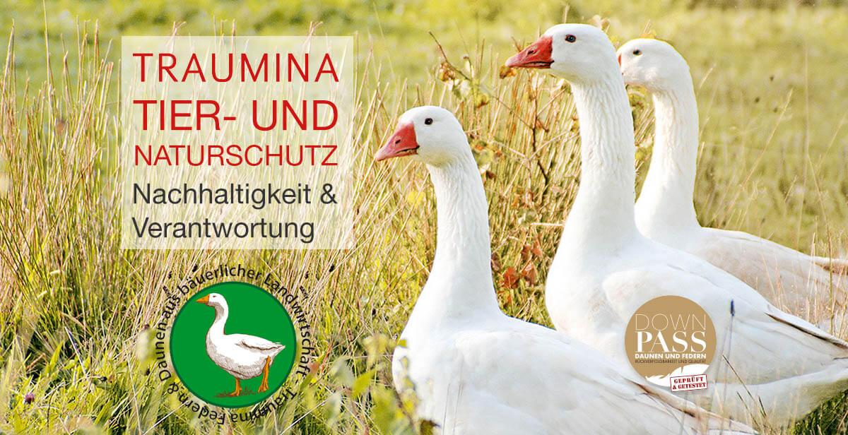 Traumina-Tier-und-Naturschutz-Nachhaltigkeit-und-Verantwortung