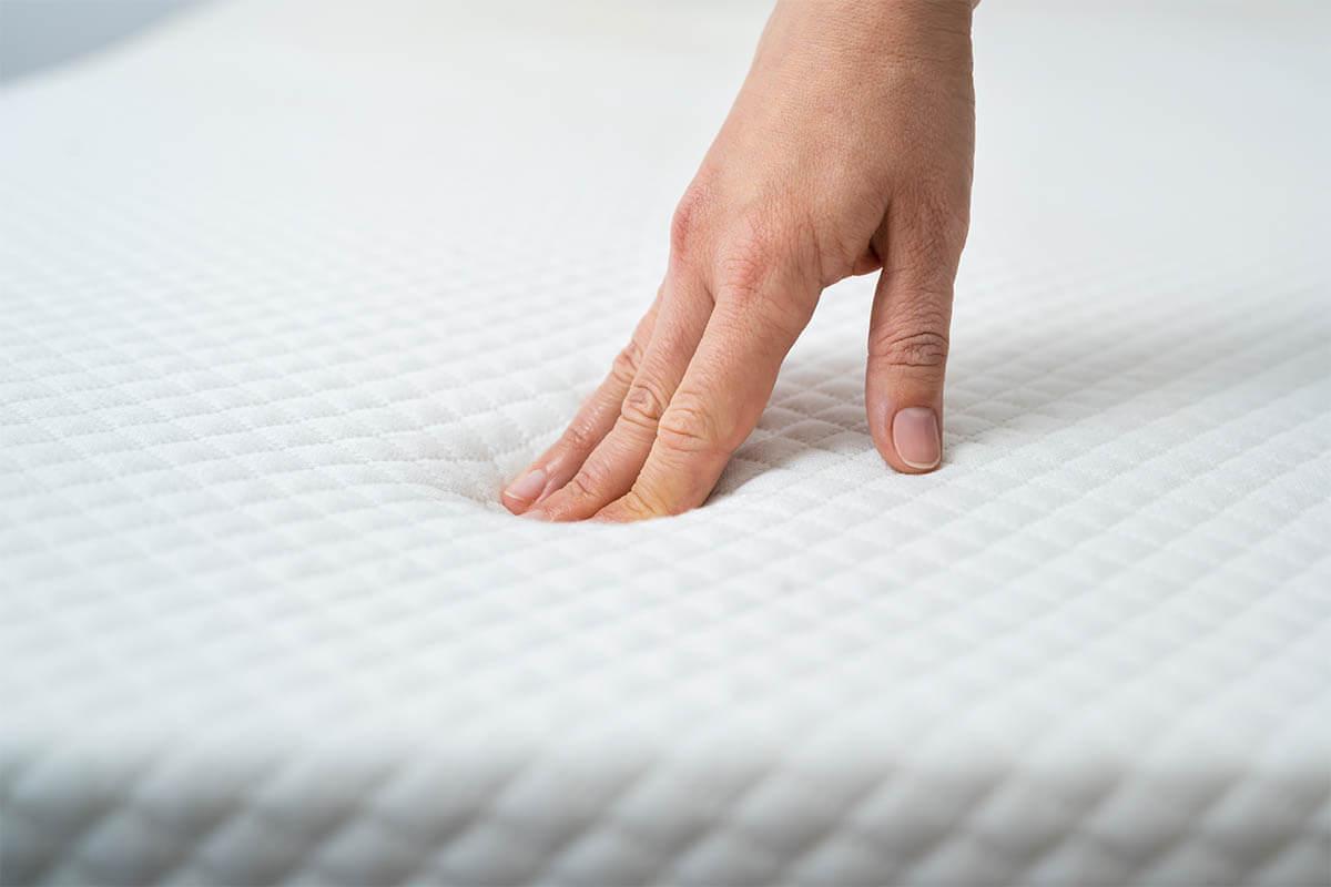raumgewicht-haltbarkeit-matratzen