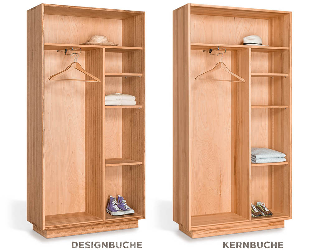 dormiente-Close-It-Garderobenschrank-online-kaufen