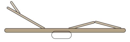 Selecta-FR7-Lattenrost-Ausfuehrung-2-MATIC