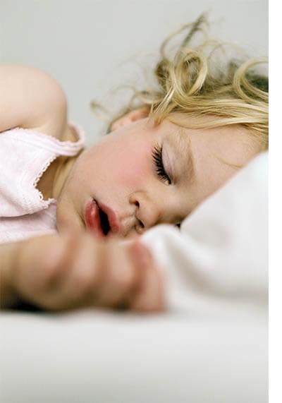 Kindermatratzen-nachhaltiger-Schlaf-gesundes-Wachstum