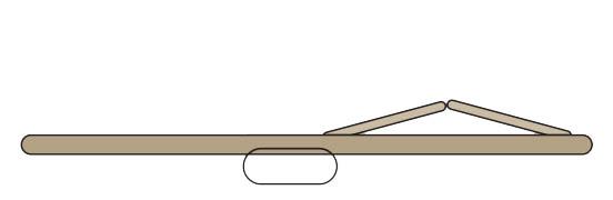 Selecta-FR7-Lattenrost-Ausfuehrung-1-MATIC-Oberschenkel-Knie