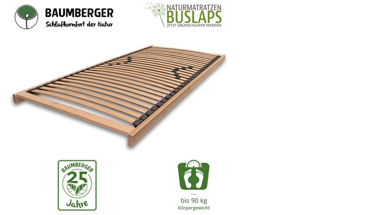 Baumberger-Varia-Medio-Lattenrost-kaufen