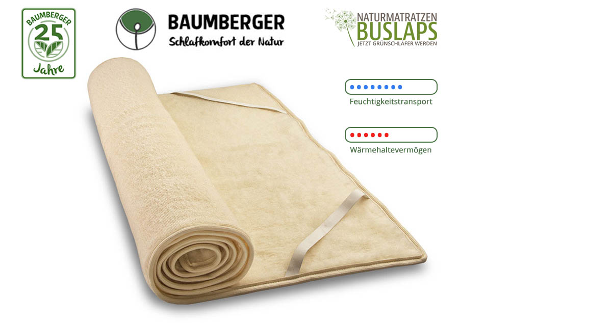 Baumberger-Woll-Plueschunterbett-kaufen