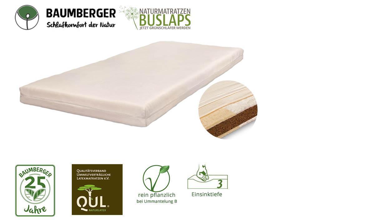 Baumberger-Cocolana-Kindermatratze-kaufen