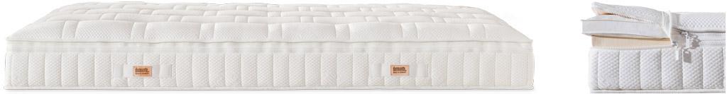 dormiente-Topper-Inside-Komfort-Matratzentopper-kaufen