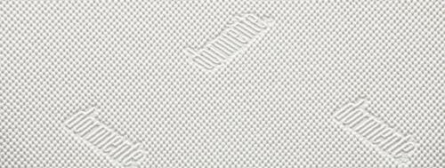 dormiente-Design-Bezug-Variante-5-Detail