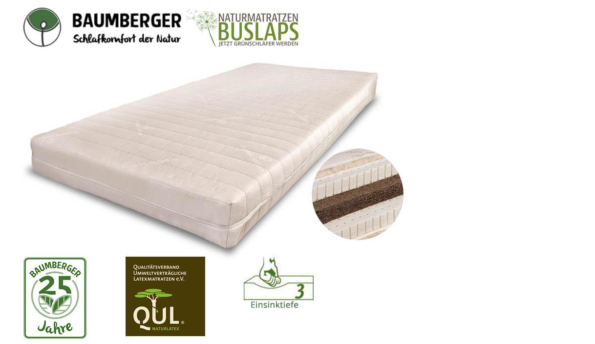 Baumberger-Varia-Lana-Sandwich-Naturlatexmatratze-kaufen