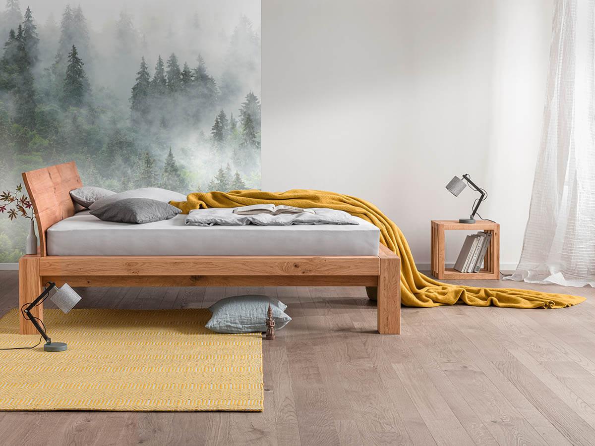 dormiente-Kara-Massivholzbett-Holzfarbe-Wildeiche-gebuerstet-Schlafzimmer