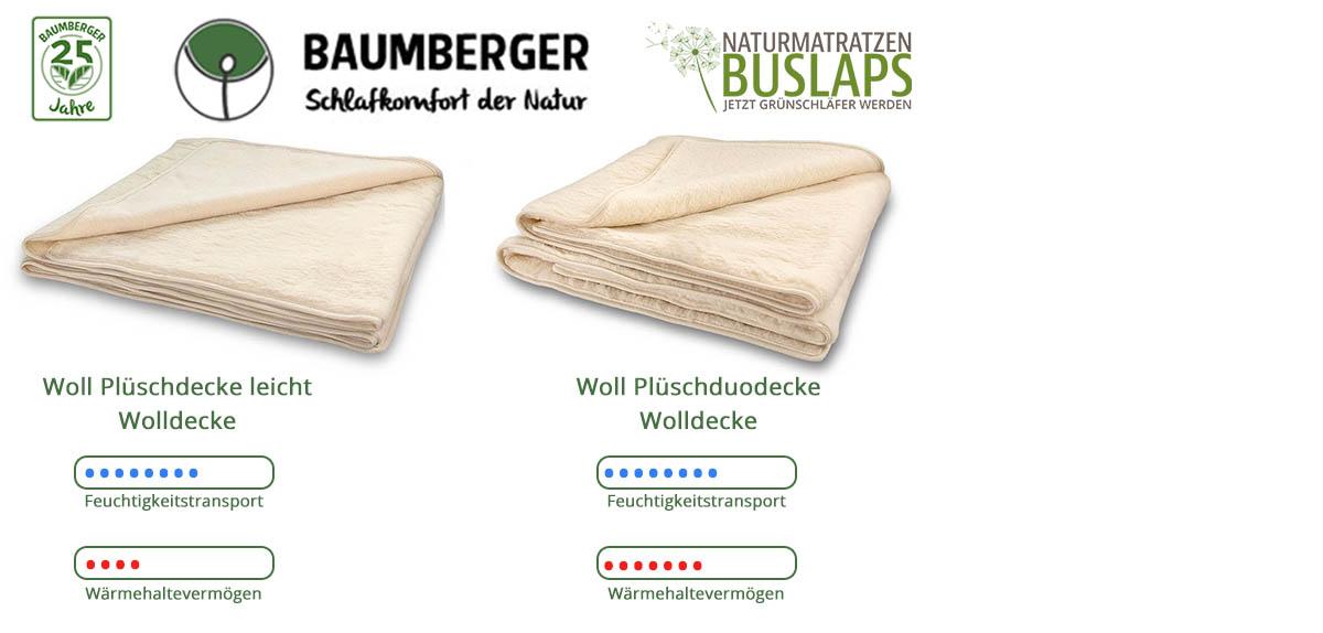 Baumberger-Wolldecke-Plueschdecke-Plueschduodecke-kaufen