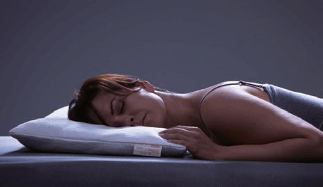 dormiente-Natur-Kopfkissen-Schlafposition-Bauchlage