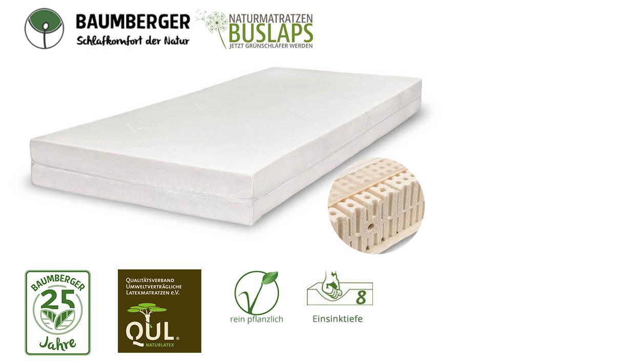 Baumberger-Varia-Solo-Comfort-Z-Naturlatexmatratze-kaufen