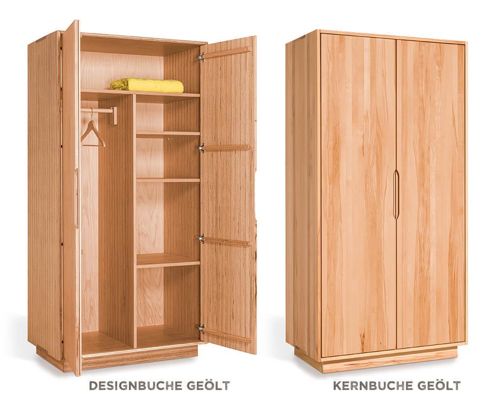 dormiente-Close-It-Waeschaeschrank-1-online-kaufen