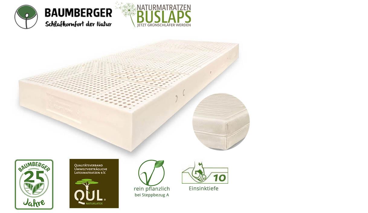 Baumberger-Ergo-Zone-Premium-Naturlatexmatratze-kaufen