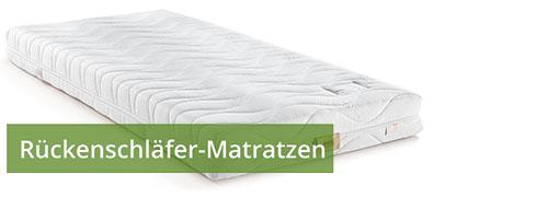 matratzen-rueckenschlaefer-ratgeber