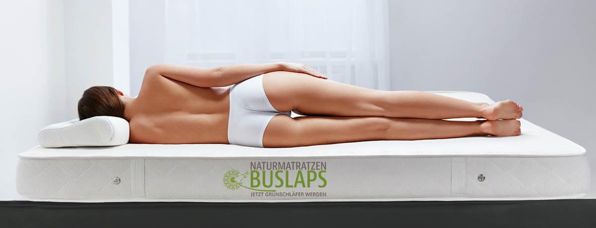 Orthopadische-Nackenstuetzkissen-fuer-gesunden-Schlaf