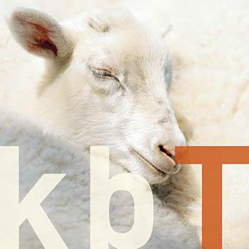Kontrolliert-biologische-Tierhaltung-kbT