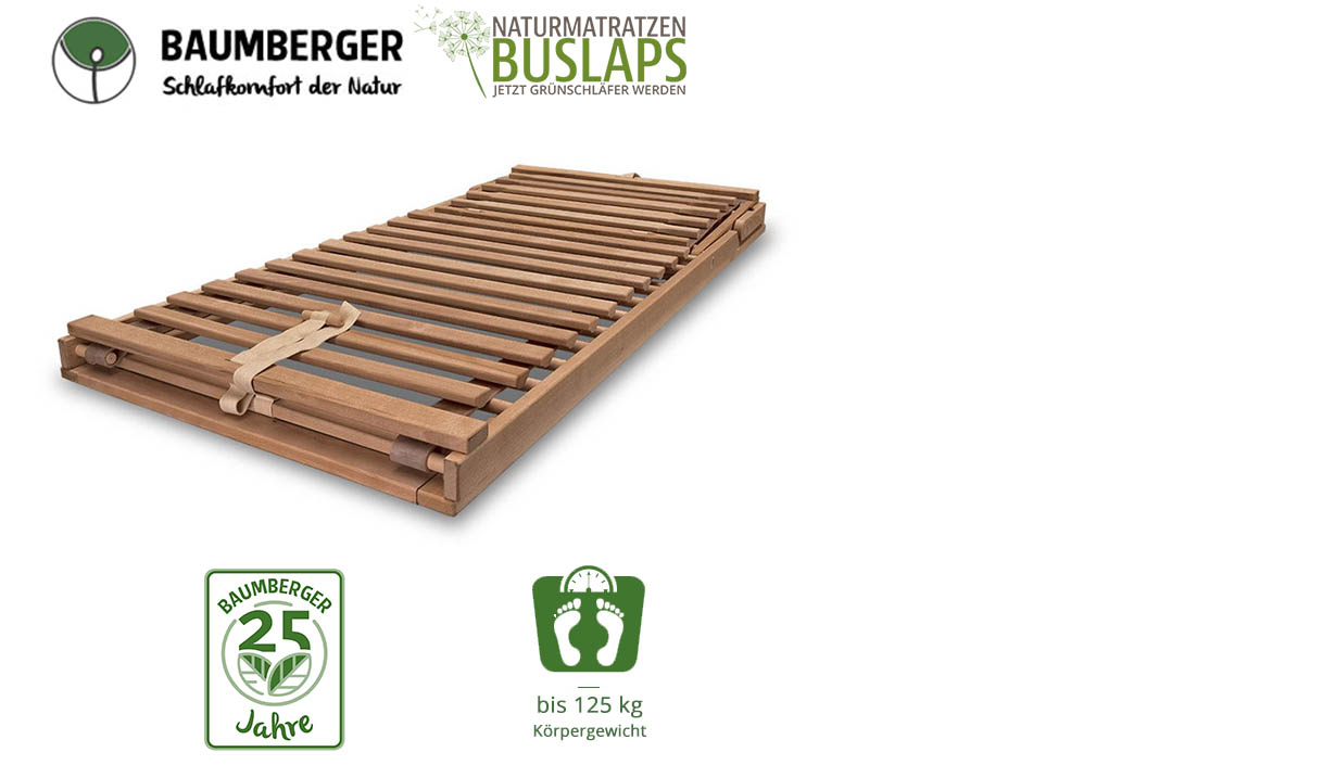 Baumberger-Ergo-Balance-Lattenrost-kaufen