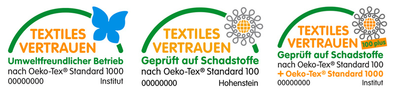 Oeko-Tex-Qualitaetssiegel-100-1000-und-100-plus