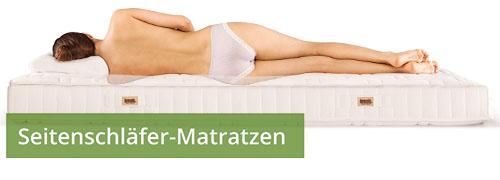 matratzen-seitenschlaefer-ratgeber