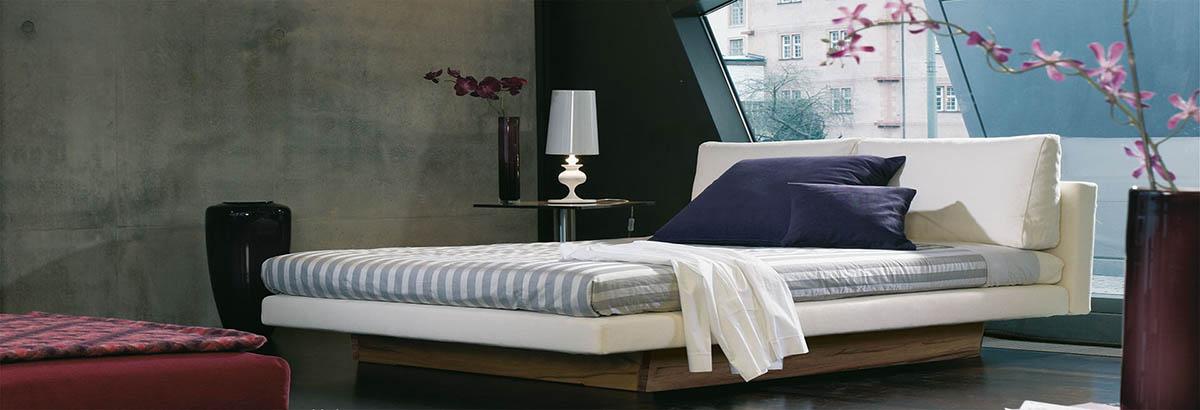 dormiente-Natur-Polsterbett-Lounge-Night-guenstig-kaufen
