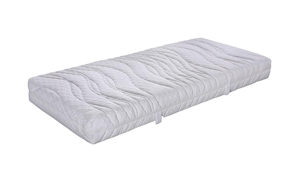 komfortschaum matratzen bettwaren buslaps matratzen lattenroste betten. Black Bedroom Furniture Sets. Home Design Ideas