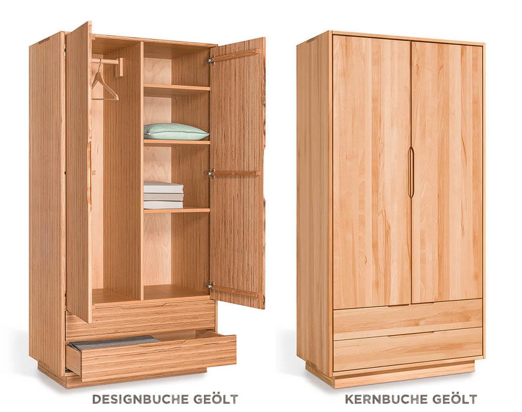 dormiente-Close-It-Waeschaeschrank-2-online-kaufen
