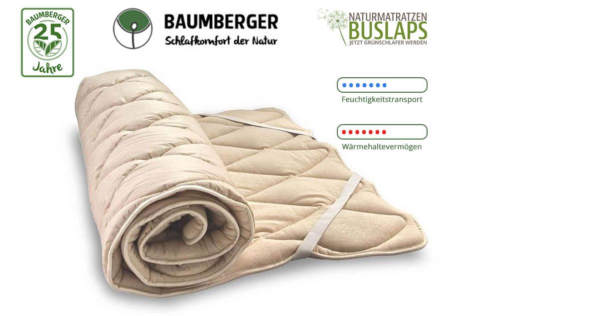 Baumberger-Woll-Unterbett-weich-kaufen