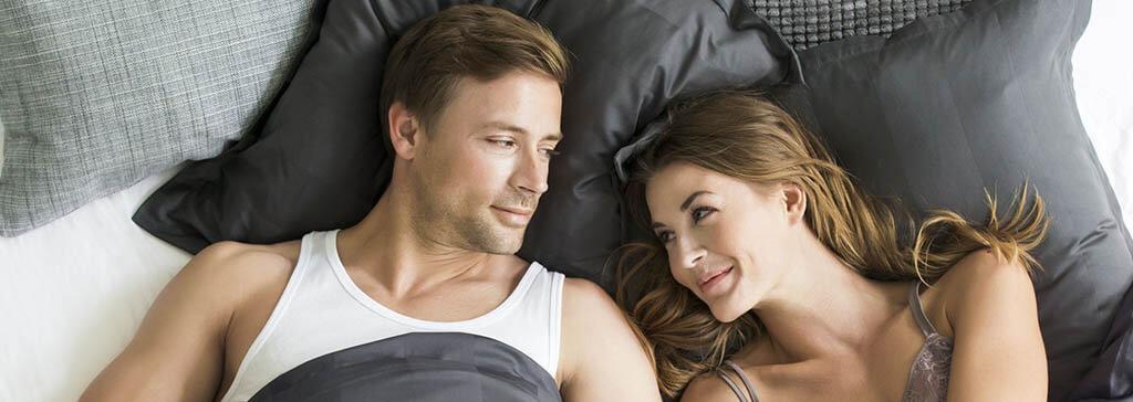 Leitfaden-und-Nachschlagewerk-bei-Alles-zum-Schlafen