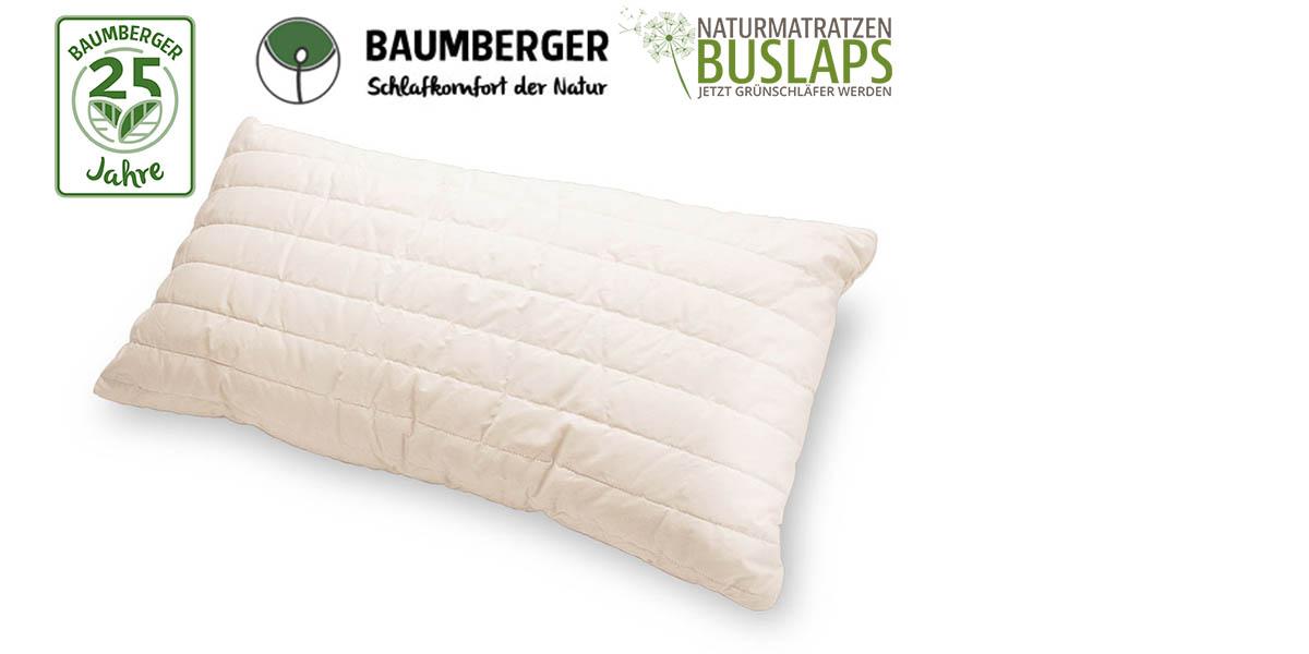 Baumberger-Rossa-Rosshaar-Steppkissen-kaufen