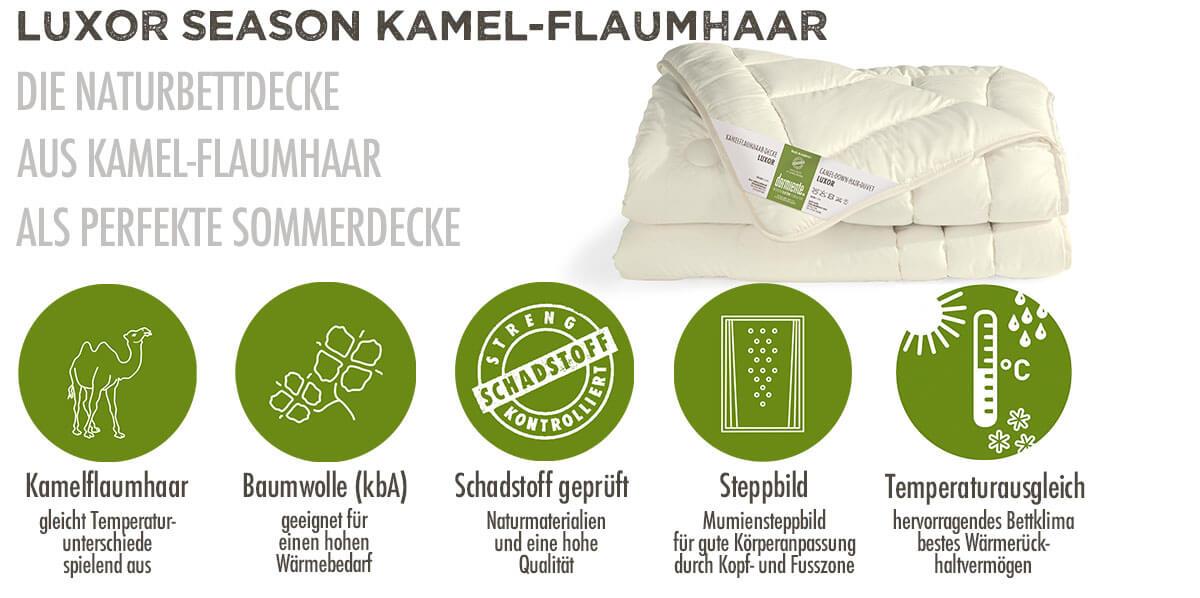 dormiente-Kamelflaumhaar-Decke-Luxor-Season-Daten-und-Fakten