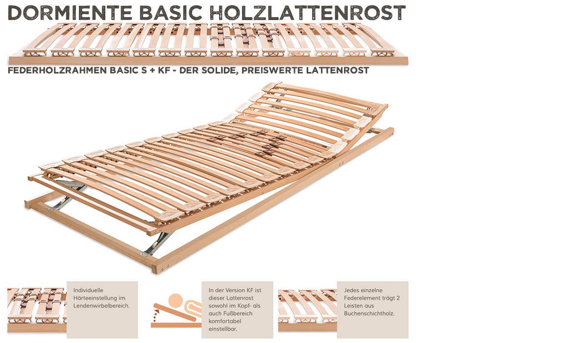 dormiente-Basic-Lattenrost-S-KF-Merkmale