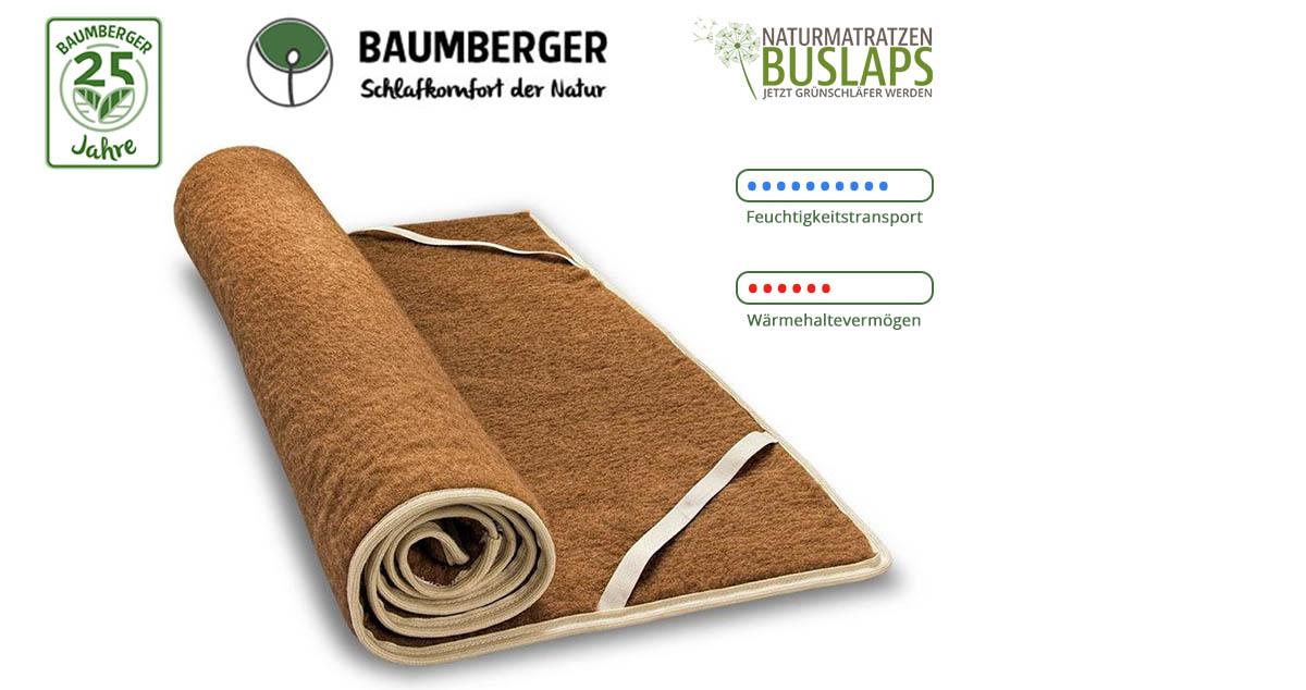 Baumberger-Kamel-Plueschunterbett-kaufen