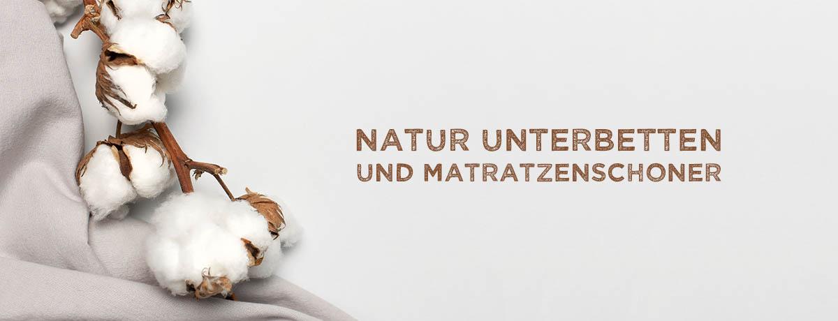 Natur-Unterbetten-kaufen-nachhaltig-und-made-in-Germany