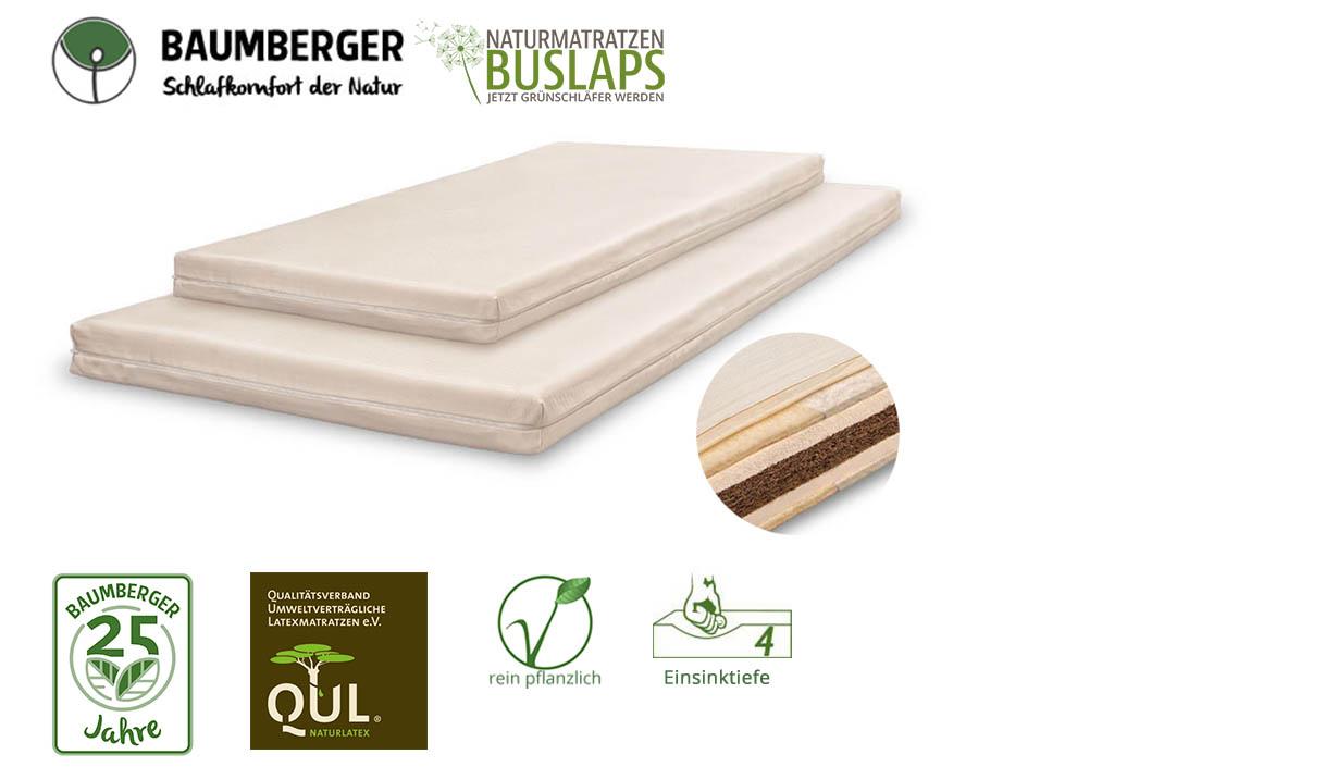 Baumberger-Cocokid-Jugendmatratze-Naturlatex-kaufen