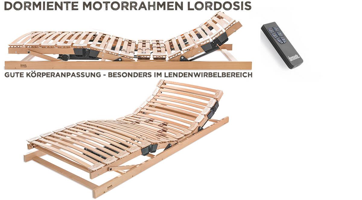 dormiente-Lordosis-elektrischer-Lattenrost-mit-Fernbedienung