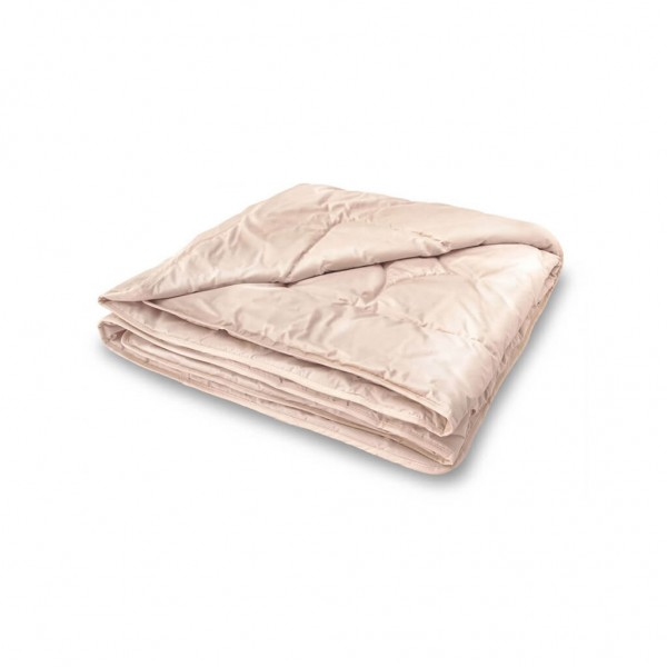 Baumberger Kamel-Bettdecke