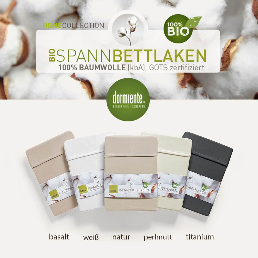 Dormiente-Bio-Spannbettlaken-100-Prozent-Baumwolle-kbA