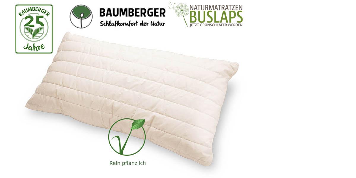 Baumberger-BaLe-Steppkissen-kaufen