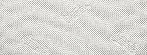 dormiente-Bezug-Variante-5-detail