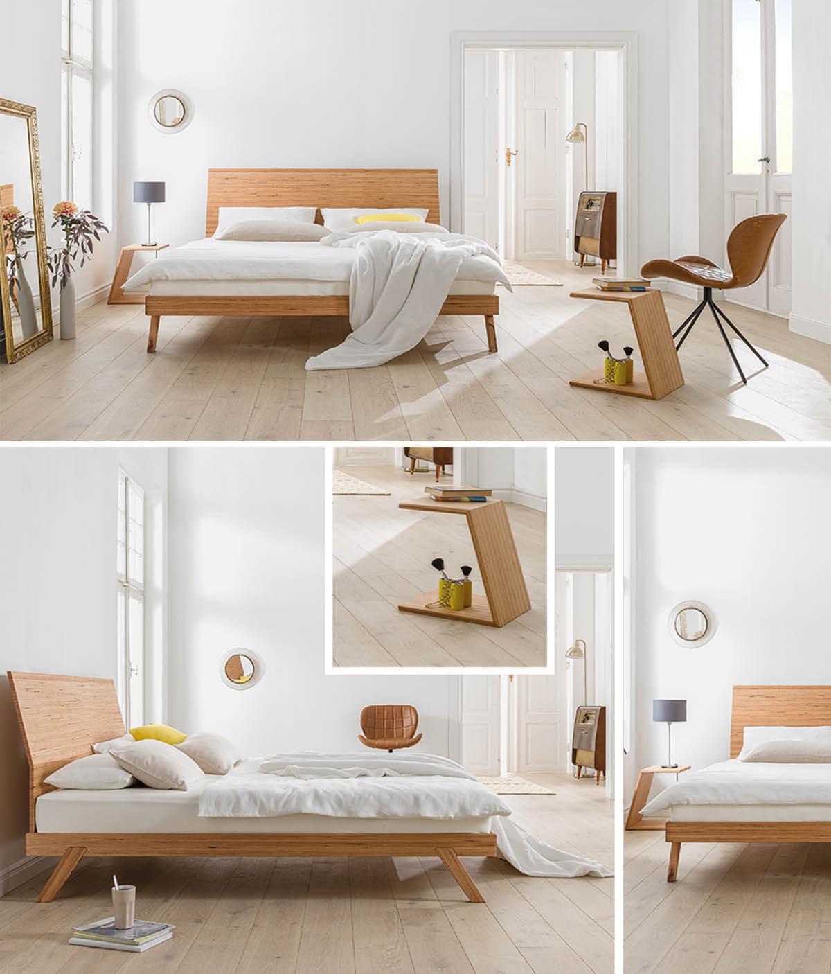 dormiente-Laria-Massivholzbett-Bett-aus-Massivholz-kaufen