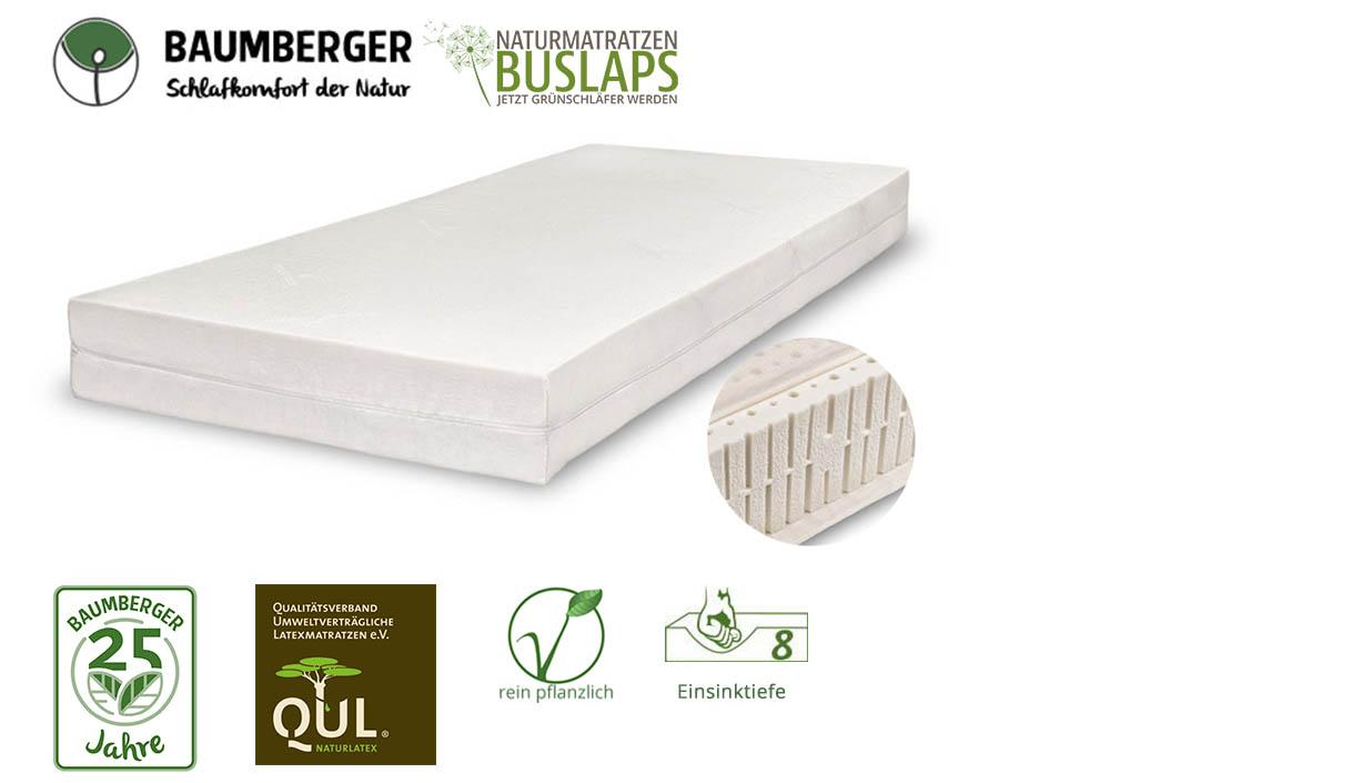 Baumberger-Varia-Solo-Comfort-Naturlatexmatratze-kaufen
