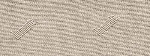 dormiente-Design-Bezug-Variante-3-Detail