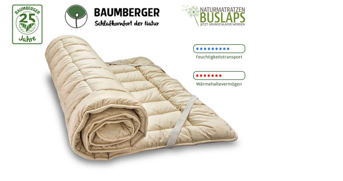 Baumberger-TorWo-Unterbett-kaufen