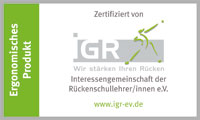 IGR-Zertifiziert-ergonomisches-Produkt-patentierte-Funktionsweise