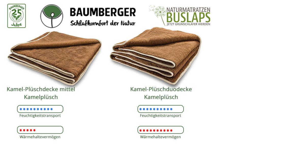 Baumberger-Kamel-Plueschdecke-Plueschduodecke-kaufen