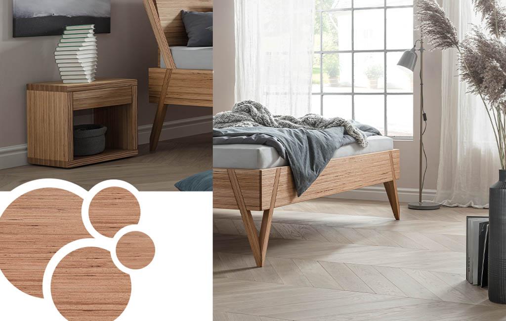 dormiente-Viva-Massivholzbett-Detailansicht-Designbuche